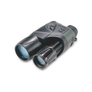 http://www.laarmeriaonline.es/shop/34-81-thickbox/bushnell-stealthview-5x42.jpg
